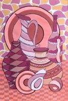 Цвет и форма_1