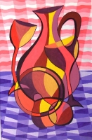 Цвет и форма_2