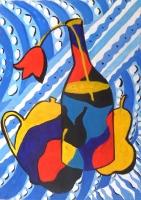 Цвет и форма_5