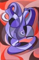Цвет и форма_9