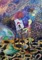 Выставка работ учащихся_14