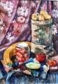 Выставка работ учащихся_2